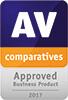 Avast award icon2