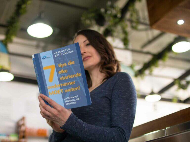 cover ebook 7 starter tips